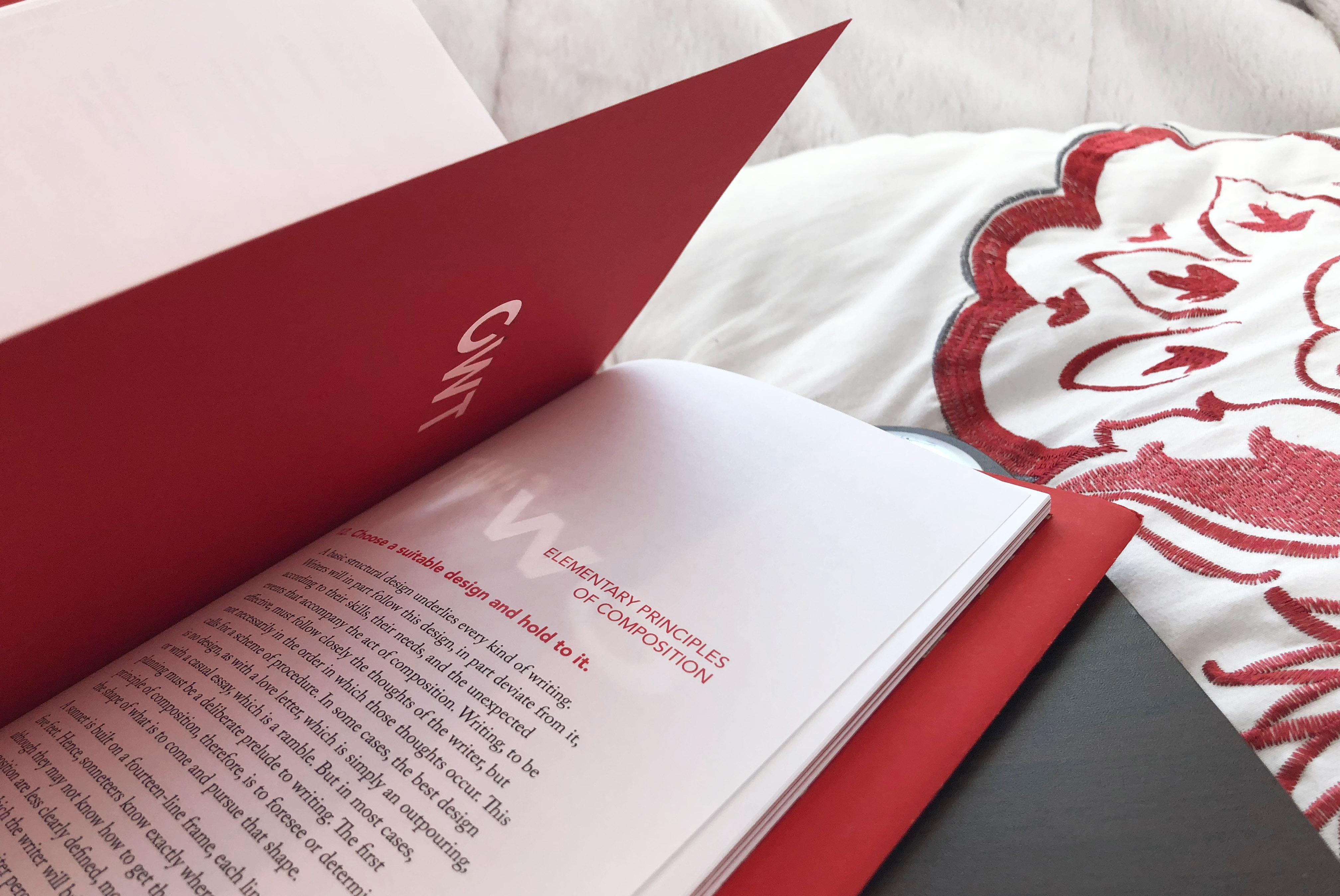 Famous Celtic Design Wedding Invitations Sketch - Invitation Card ...